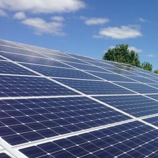 Contrat d'entretien solaire photovoltaique