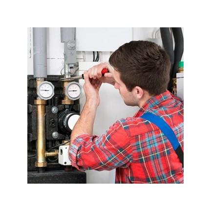 entretien pompe a chaleur air eau pac d pannage maintenance. Black Bedroom Furniture Sets. Home Design Ideas